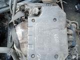 Mitsubishi RVR 2.4 МКПП за 2 541 тг. в Шымкент – фото 5