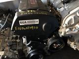 Шевроле круз мотор за 555 тг. в Шымкент – фото 3