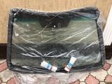 Оригинальное лобовое стекло на TOYOTA CAMRY 55 за 230 000 тг. в Алматы