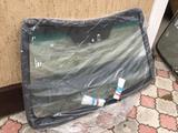 Оригинальное лобовое стекло на TOYOTA CAMRY 55 за 230 000 тг. в Алматы – фото 2