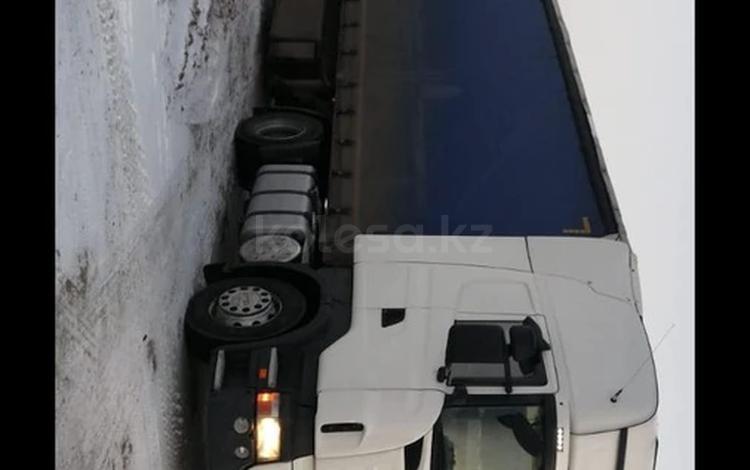 Scania 2009 года за 17 000 000 тг. в Атырау