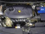 Kia Cerato 2014 года за 5 600 000 тг. в Актау