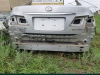 Крышка багажника лексус ес350, es350 за 70 000 тг. в Алматы