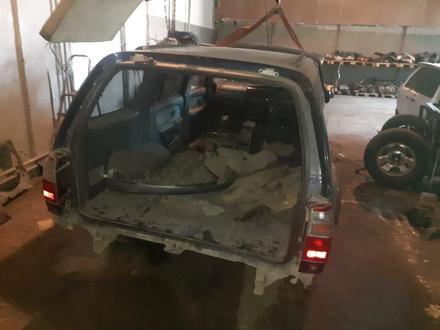 Голый кузов 185 Сюрф за 250 000 тг. в Алматы – фото 5