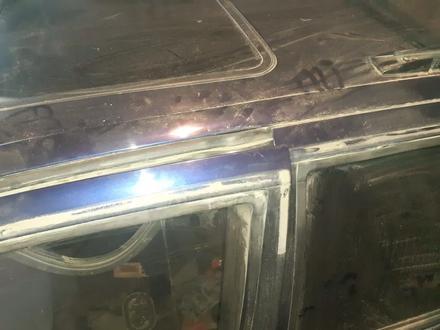 Голый кузов 185 Сюрф за 250 000 тг. в Алматы – фото 6