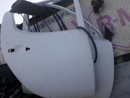 Двери пикап за 97 000 тг. в Атырау – фото 2