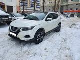 Nissan Qashqai 2020 года за 11 400 000 тг. в Уральск – фото 2