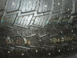 Комплект Marshal Power Grip KC11 зимнии за 160 000 тг. в Алматы