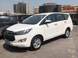Toyota Innova 2020 года за 16 900 000 тг. в Алматы