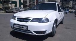 Daewoo Nexia 2013 года за 2 000 000 тг. в Алматы
