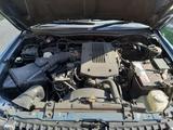 Mitsubishi Challenger 1997 года за 3 300 000 тг. в Алматы – фото 3