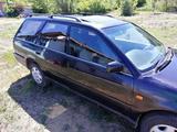 Nissan Avenir 1996 года за 1 500 000 тг. в Кокшетау