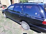 Nissan Avenir 1996 года за 1 500 000 тг. в Кокшетау – фото 4