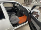 Daewoo Nexia 2012 года за 1 520 000 тг. в Шымкент – фото 3