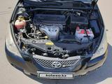 Toyota Solara 2008 года за 4 700 000 тг. в Семей – фото 3