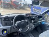 Ford  Transit 2011 года за 10 000 000 тг. в Алматы – фото 4
