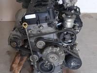 Двигатель 2 тр за 1 200 000 тг. в Актау
