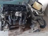 Двигатель 2 тр за 1 200 000 тг. в Актау – фото 3