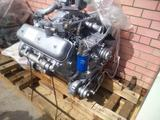 ЯМЗ236НЕ2-3 двигатель на УРАЛ в Караганда – фото 2