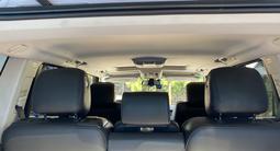 Land Rover Range Rover 2012 года за 12 000 000 тг. в Кокшетау – фото 5
