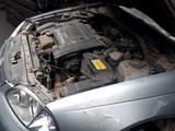 Двигатель за 170 000 тг. в Алматы – фото 2