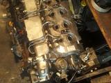 Двигатель за 170 000 тг. в Алматы – фото 3