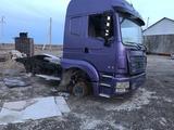 Shacman 2011 года в Шубаркудук – фото 4