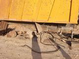 Shacman 2008 года за 1 000 000 тг. в Актау – фото 4