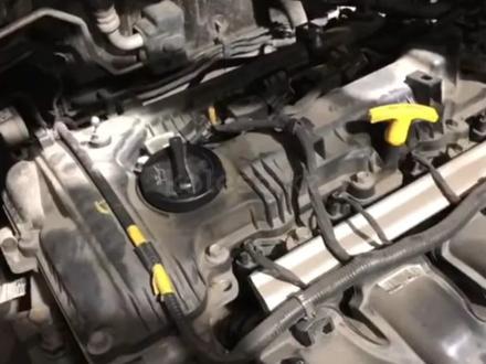 Двигатель g4na за 550 000 тг. в Шымкент