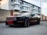 Ford Mustang 2007 года за 12 000 000 тг. в Павлодар – фото 2