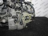 АКПП PEUGEOT TU3JP Контрактная| Доставка ТК, Гарантия за 220 573 тг. в Кемерово – фото 5