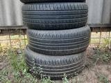 Летняя резина 225*60*17 за 40 000 тг. в Алматы – фото 3