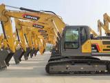 Lovol  FR220 2021 года за 43 000 000 тг. в Жаркент – фото 2