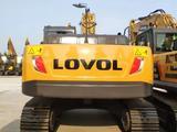Lovol  FR220 2021 года за 43 000 000 тг. в Жаркент – фото 3
