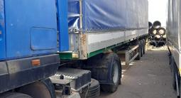 МАЗ 2006 года за 9 000 000 тг. в Уральск – фото 2