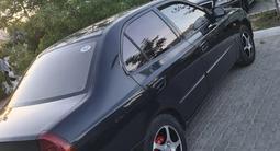 Hyundai Accent 2008 года за 2 900 000 тг. в Актау – фото 3