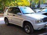 Suzuki Grand Vitara 2001 года за 3 100 000 тг. в Караганда