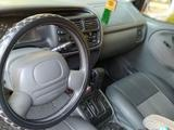 Suzuki Grand Vitara 2001 года за 3 100 000 тг. в Караганда – фото 3