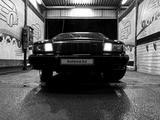 Chevrolet Caprice 1992 года за 4 200 000 тг. в Алматы – фото 5