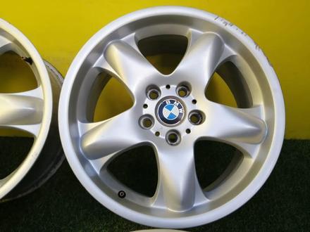 Диски r18 (58 стиль) на BMW за 140 000 тг. в Караганда
