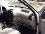 ВАЗ (Lada) 1118 (седан) 2010 года за 1 500 000 тг. в Кокшетау – фото 3