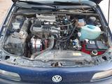 Volkswagen Passat 1991 года за 1 000 000 тг. в Кокшетау – фото 4