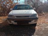 Toyota Carina 1997 года за 1 500 000 тг. в Караганда