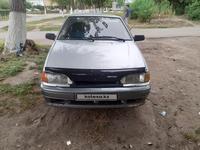 ВАЗ (Lada) 2114 (хэтчбек) 2004 года за 450 000 тг. в Костанай