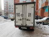Foton  Aumark 2014 года за 1 200 000 тг. в Нур-Султан (Астана) – фото 5