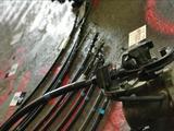 Тросик газа Lexus RX300 за 15 000 тг. в Алматы – фото 3