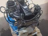 Двигатель 2106 за 500 000 тг. в Алматы