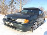 ВАЗ (Lada) 2113 (хэтчбек) 2010 года за 1 170 000 тг. в Павлодар