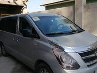 Мотор с навесами и коробка автомат за 600 000 тг. в Алматы
