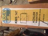 Радиатор охлаждения за 52 000 тг. в Усть-Каменогорск – фото 2